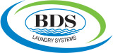 BDS Laundry