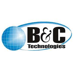 B&C (OPL)