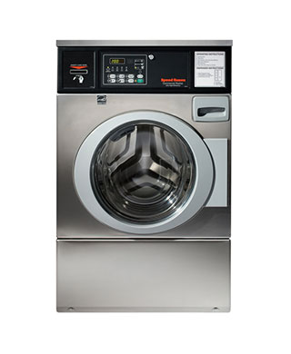 Speed Queen Multi Housing Laundry Equipment Bds Laundry