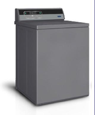 Topload Washer
