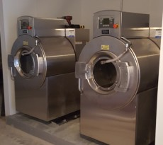 Save Time and the Environment with Green Laundry Tips
