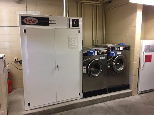 UniMac-ppe-drying-cabinet-and-unimac-washers