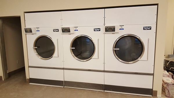 unimac-industrial-dryers