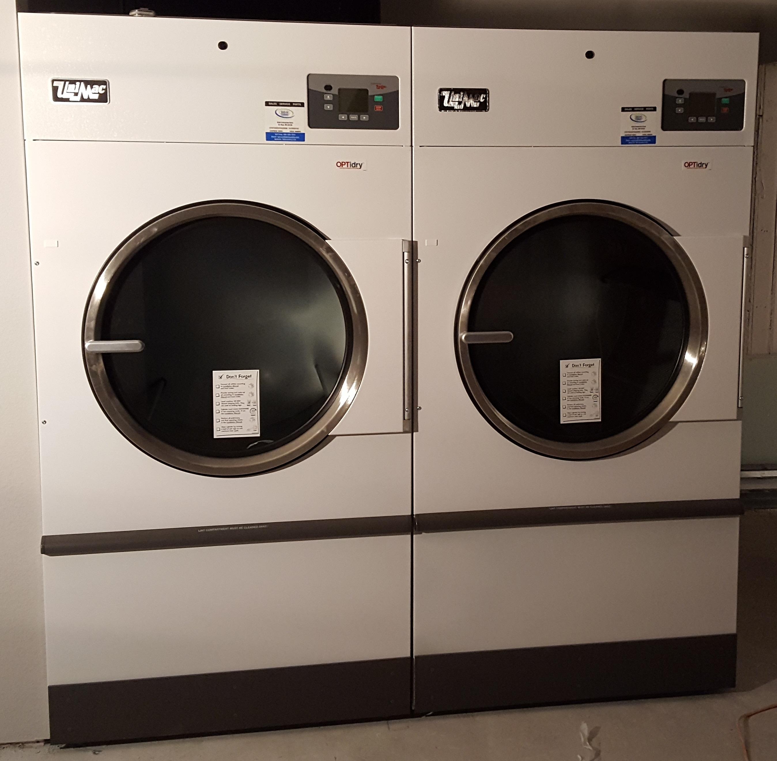 unimac-tumble-dryers