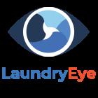 LaundryEye