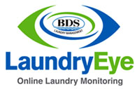 laundry-eye-logo