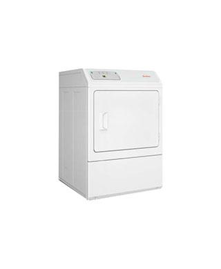 Single Load Dryer