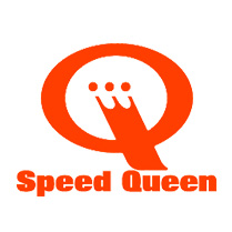 Speed Queen Coin Laundry Equipment