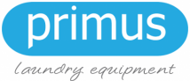 Primus Coin Laundry Equipment