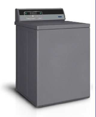 Topload Washer