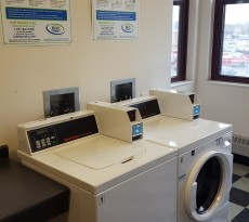 Pros and Cons of Front and Top Load Washing Machines