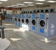 Laundromat Hiring Tips