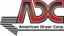 ADC Coin Laundry Equipment