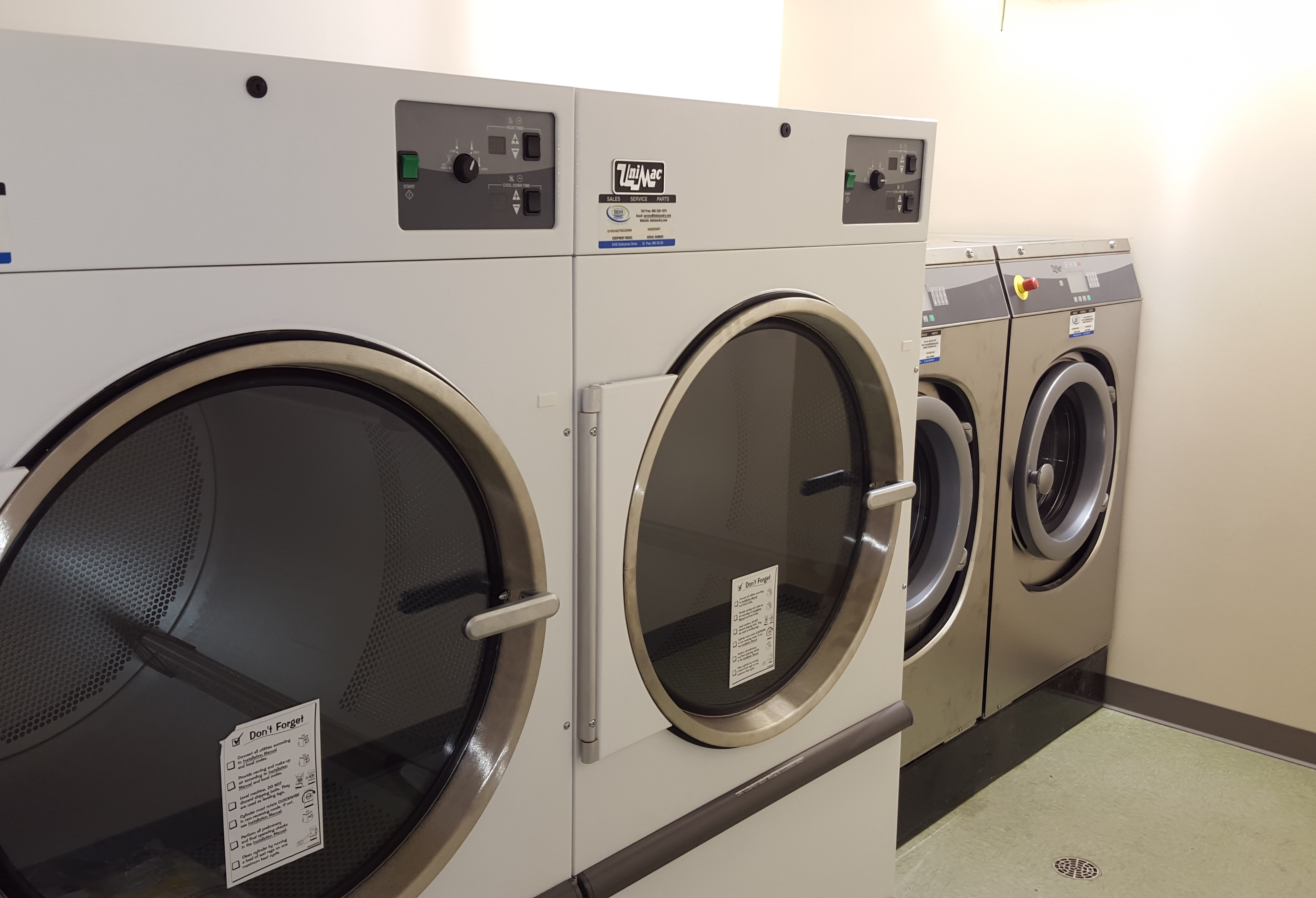 Bds laundry systems coupon code : Keyboard deals reddit