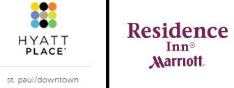 hyattplace-and-residence-inn-logo