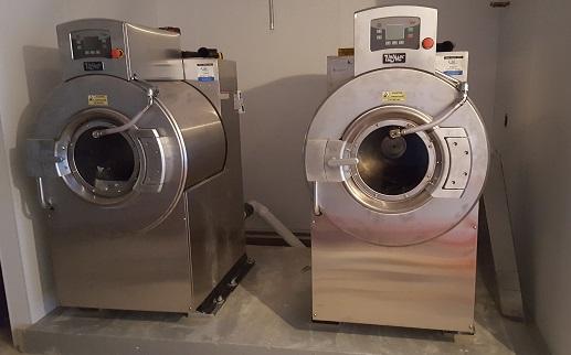 unimac-hardmount-washers