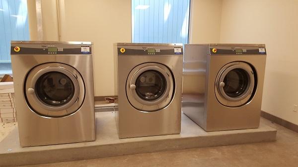 unimac-softmount-washer-extractors